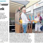 Delftse Post wk26
