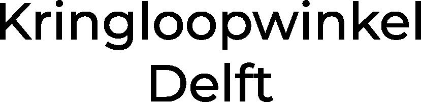 Kringloop Delft